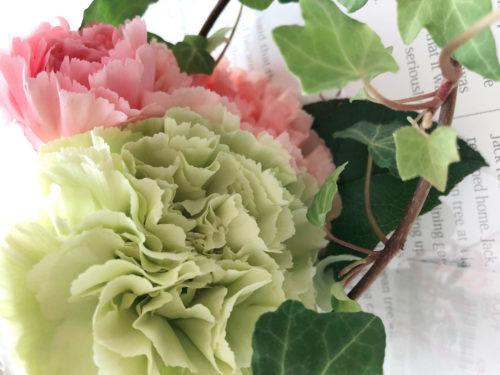 見沼区のワンコインで素敵な花束が買える花屋さん